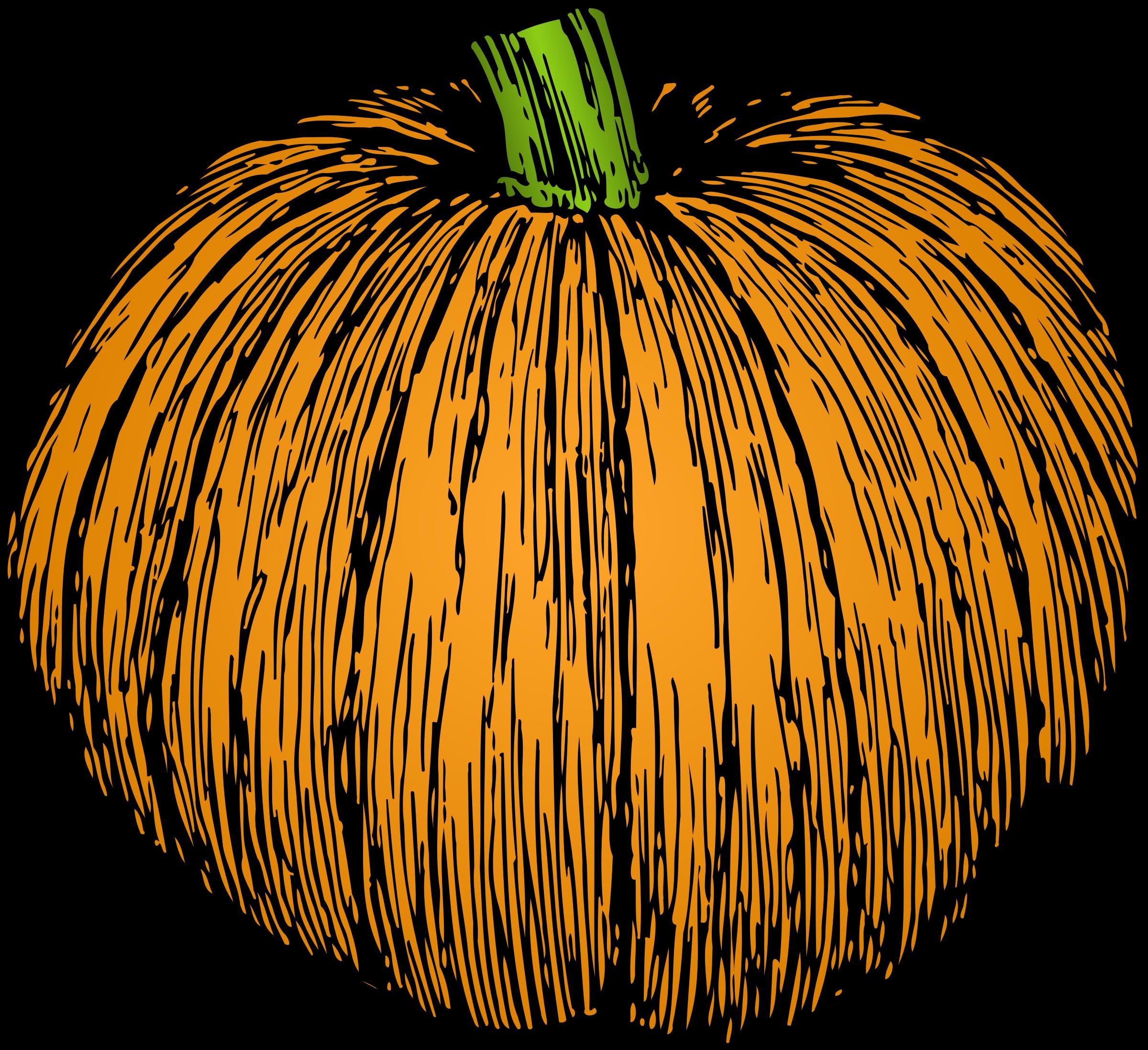 Great big pumpkin clipart images clip art transparent Clipart - Pumpkin clip art transparent