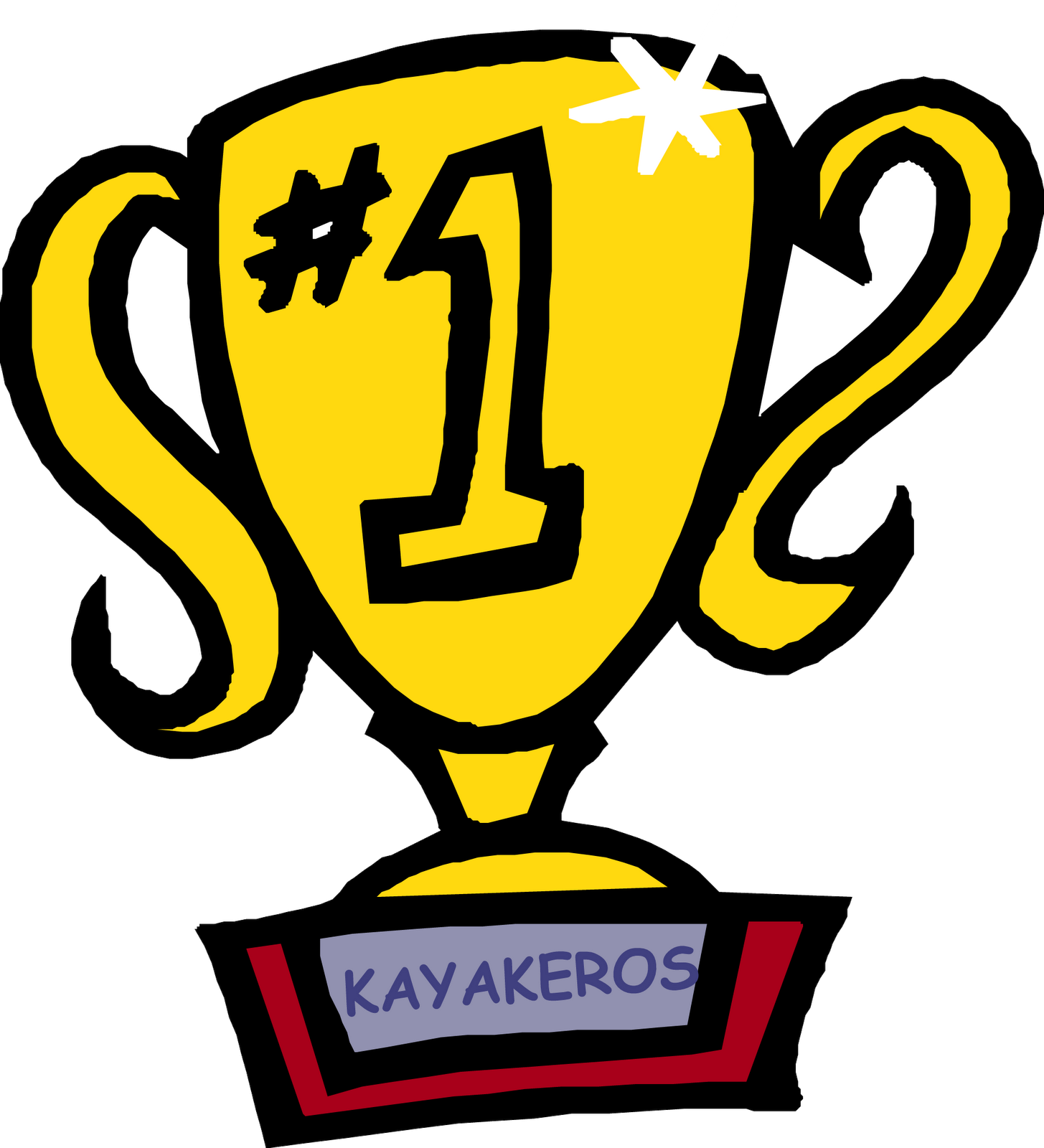 Great job star clipart freeuse library Great Job Award Clipart freeuse library