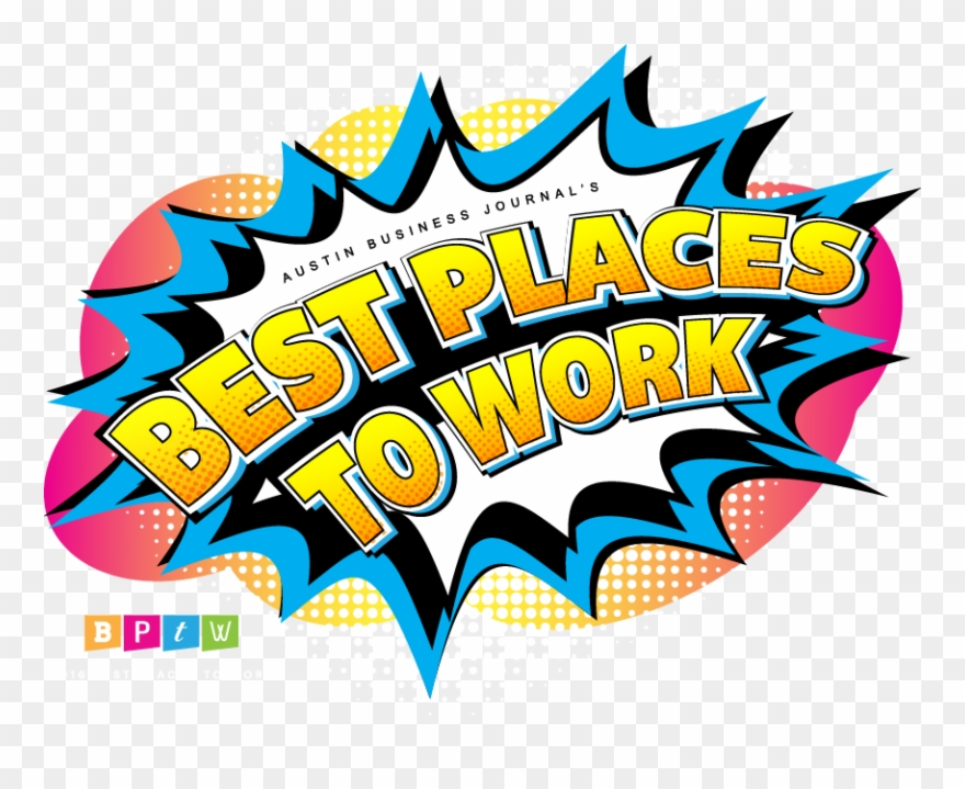 Great place to work clipart clip art 2015 Best Places To Work Clipart (#1418032) - PinClipart clip art