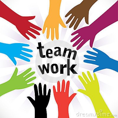 Great teamwork clipart jpg transparent library Great teamwork clipart 6 » Clipart Portal jpg transparent library
