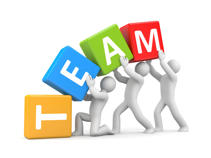Great teamwork clipart jpg freeuse library Teamwork clipart clipartion - Clipartable.com jpg freeuse library