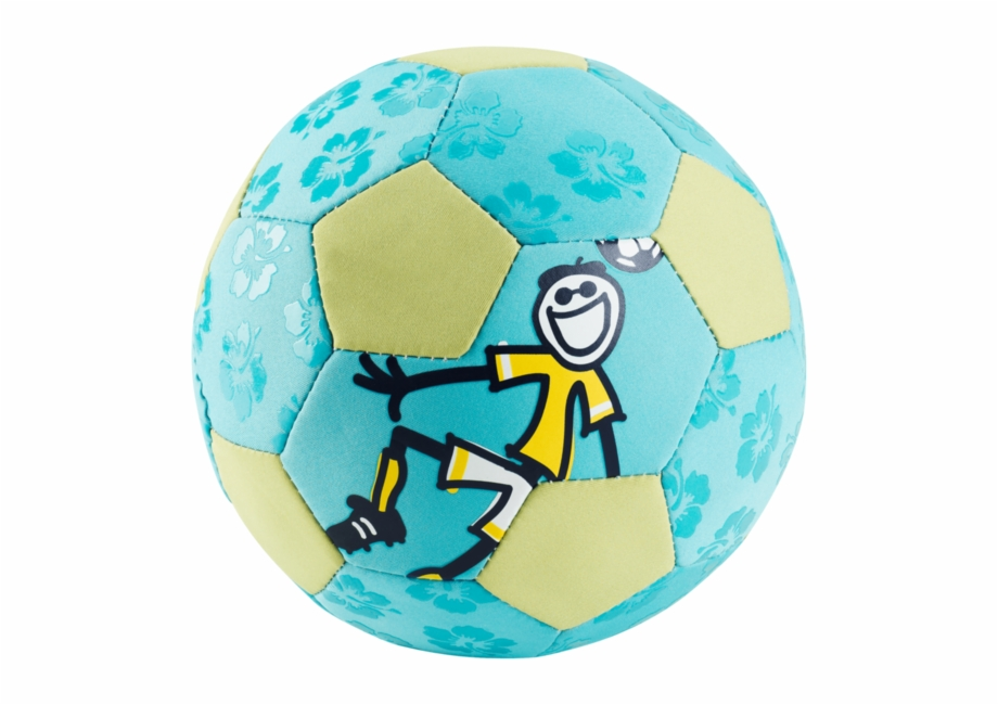 Great times clipart clip art library Good Times Soccer Ball - Life Is Good Free PNG Images & Clipart ... clip art library