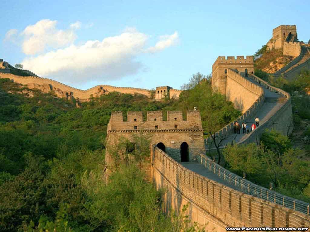 Great wall of china clipart at night clip art royalty free download Great Wall of China Wallpapers - Top Free Great Wall of China ... clip art royalty free download