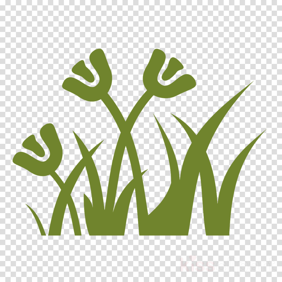 Great war clipart vector royalty free stock Great War Literature Publishing, Leaf, Perennial Plant, transparent ... vector royalty free stock