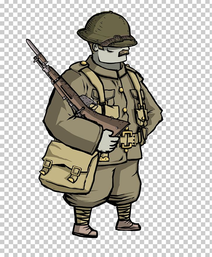 Great war clipart graphic library stock Valiant Hearts: The Great War Video Game Watch Dogs PlayStation 4 ... graphic library stock