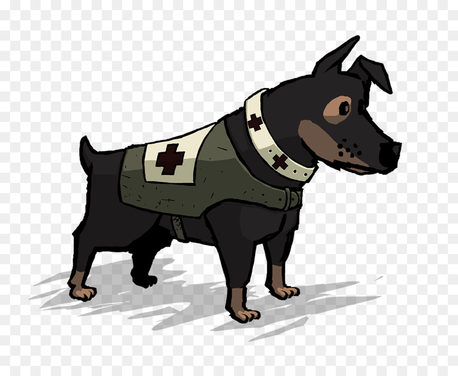 Great war clipart graphic stock Hearts Background clipart - Dog, Cartoon, Design, transparent clip art graphic stock