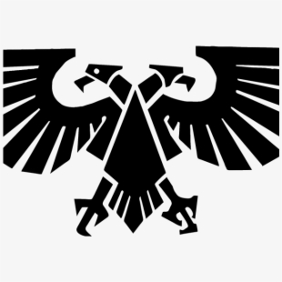 Great war clipart png freeuse Dawn Of War Clipart Imperium - Make Crusades Great Again #71594 ... png freeuse