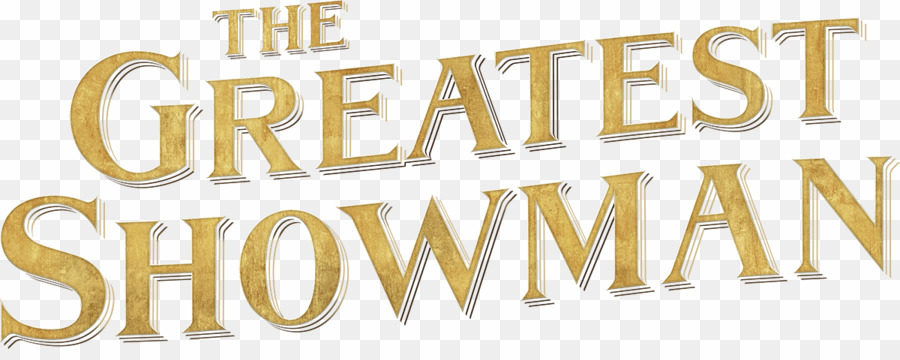 Greatest show clipart graphic download Greatest Show Logo PNG The Greatest Showman: Original Motion Picture ... graphic download