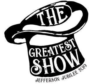 Greatest show clipart jpg free stock cropped-Jubilee-The-Greatest-Show.jpg – 2019 Jefferson Jubilee jpg free stock
