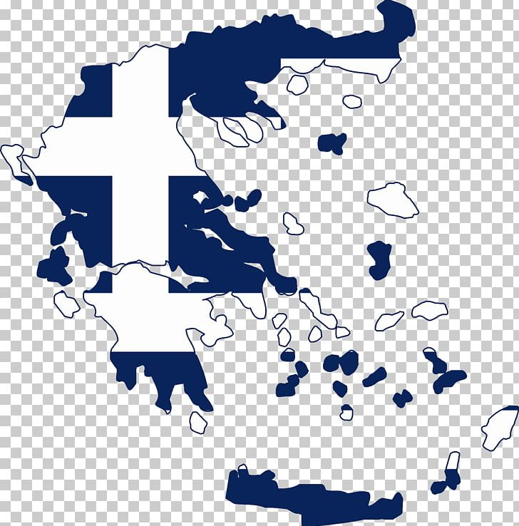 Greece map clipart image library library Macedonia Flag Of Greece Map Flag Of Europe PNG, Clipart, Area, Blue ... image library library