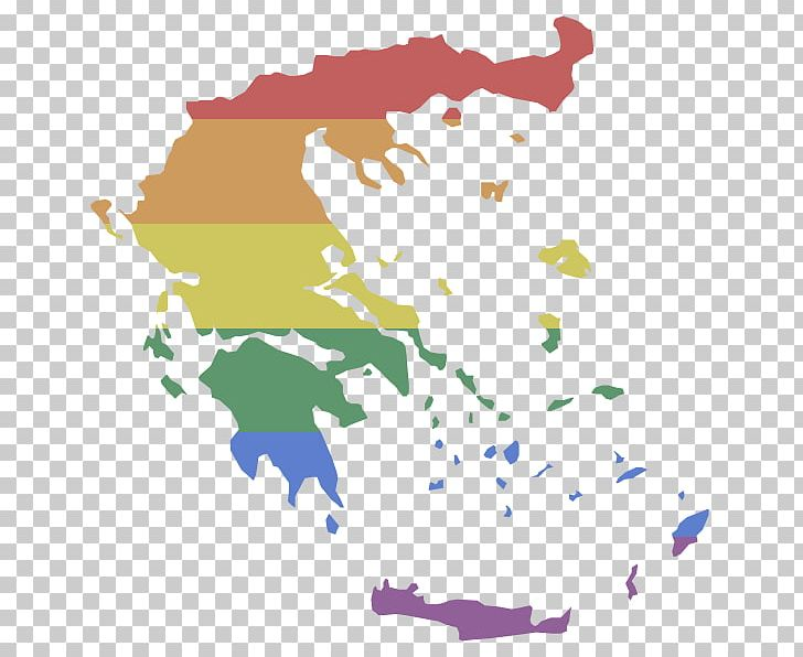 Greece map clipart vector transparent download Ancient Greece Map Greek Art PNG, Clipart, Ancient Greece, Ancient ... vector transparent download