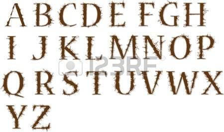 Greek alphabet clipart clip art transparent download 1,262 Greek Letters Stock Vector Illustration And Royalty Free ... clip art transparent download
