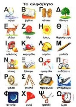 Greek alphabet clipart clip art transparent stock 17 Best ideas about Greek Alphabet on Pinterest   Greek language ... clip art transparent stock