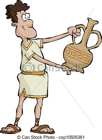 Greek art clipart clip art library library Greek Illustrations and Clipart. 19,237 Greek royalty free ... clip art library library