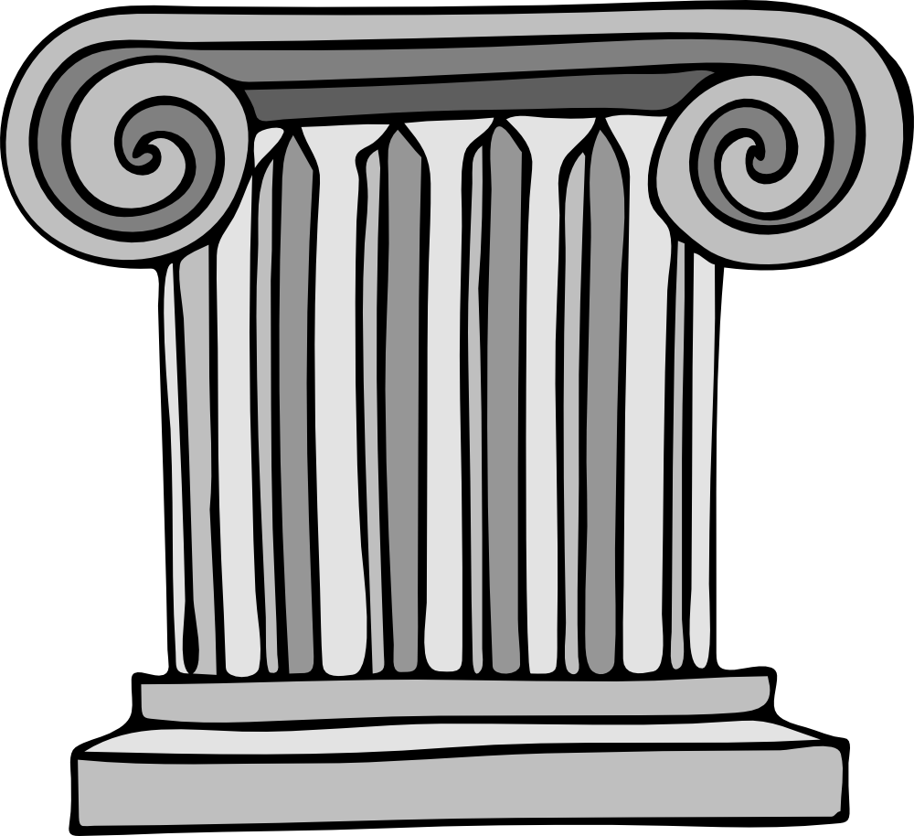 Greek art clipart png freeuse Greek Clip Art & Greek Clip Art Clip Art Images - ClipartALL.com png freeuse