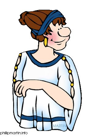 Greek art clipart banner library stock spartan-of-women-clipart-1.jpg (314×450)   Cartoon (Sparta ... banner library stock