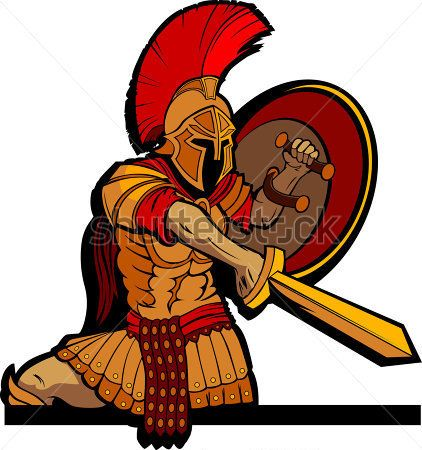 Greek art clipart png free download Greek Warrior Clipart - Free Clip Art Images   ANCIENT GREEKS ... png free download