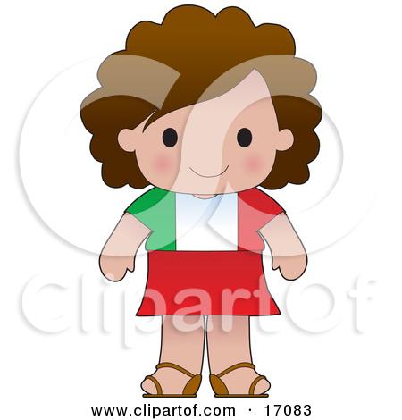 Greek boy clipart clipart royalty free library Cartoon of a Happy Patriotic Boy Wearing Greek Flag Clothing ... clipart royalty free library