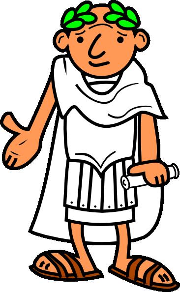 Greek boy clipart svg free Greek Person Clipart - Clipart Kid svg free