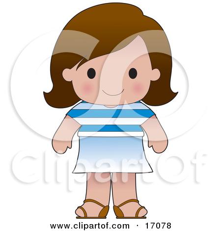 Greek boy clipart jpg transparent Cartoon of a Happy Patriotic Boy Wearing Greek Flag Clothing ... jpg transparent