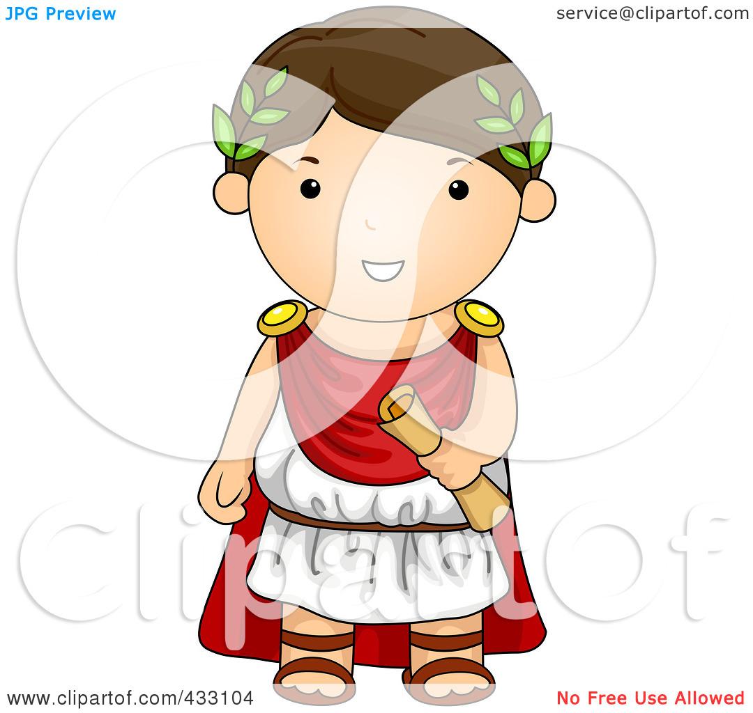 Greek boy clipart stock Greek boy clipart - ClipartFest stock