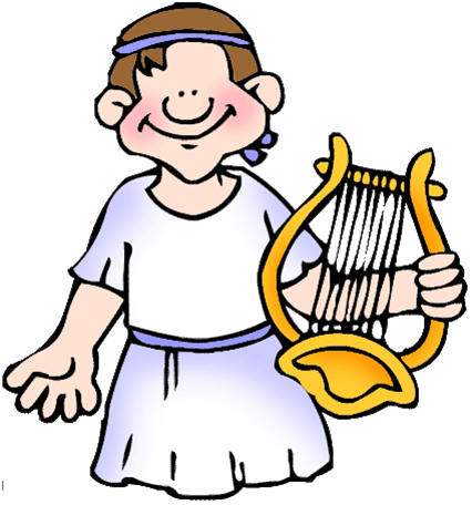 Greek boy clipart clipart library library Daily Life in Ancient Greece for Kids and Teachers - Ancient ... clipart library library