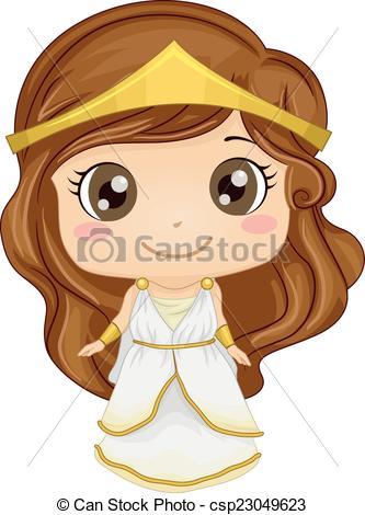 Greek boy clipart svg royalty free Little greek girl clipart - ClipartFest svg royalty free