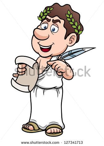 Greek boy clipart clipart transparent Greek People Stock Vectors, Images & Vector Art   Shutterstock clipart transparent
