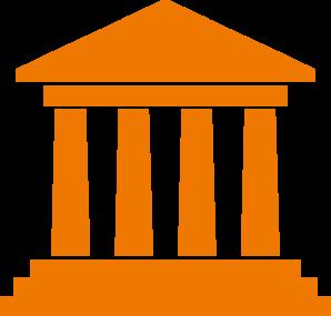 Greek building clipart free Parthenon Clipart - ClipArt Best free
