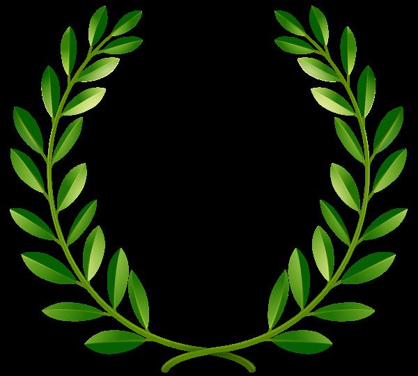 Greek crown clipart jpg free library Gallery - Recent updates jpg free library