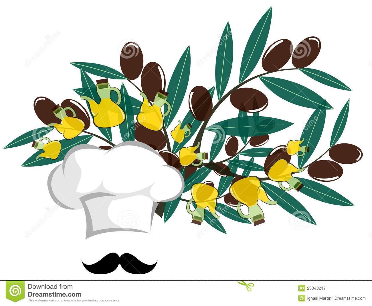 Greek food clipart png transparent stock Mediterranean Food Clip Art – Clipart Free Download png transparent stock