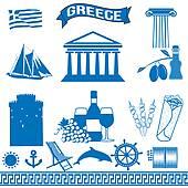 Greek food clipart png transparent Greek food Clipart Royalty Free. 919 greek food clip art vector ... png transparent