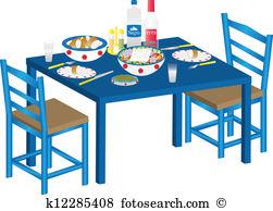 Greek food clipart freeuse download Greek food Clipart Royalty Free. 919 greek food clip art vector ... freeuse download