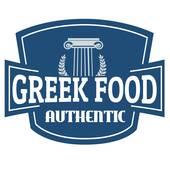 Greek food clipart vector free download Greek Food Clip Art - Royalty Free - GoGraph vector free download