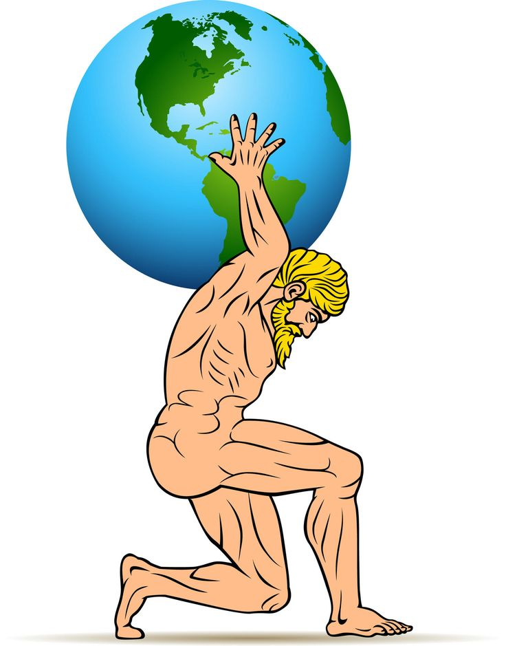 Greek god atlas clipart royalty free 17 Best images about Ancient Greek Gods--week 5 on Pinterest   The ... royalty free