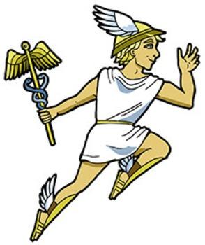 Greek god cliparts svg black and white download Greek gods clipart » Clipart Station svg black and white download
