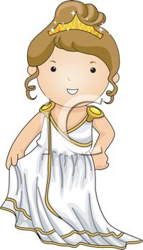 Greek goddess clipart freeuse download Greek goddess clipart - ClipartFest freeuse download