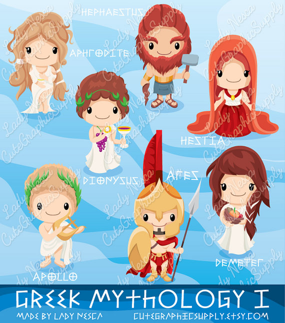 Greek goddess clipart clipart transparent library Greek Mythology clipart, mythology, Greece, Greek God, Greek ... clipart transparent library