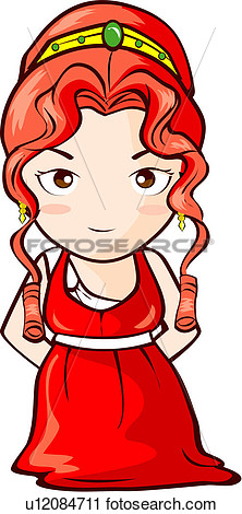 Greek goddess clipart - clipartfest clipart royalty free library Greek goddess vector png files, Free CLip Art Download - RR ... clipart royalty free library