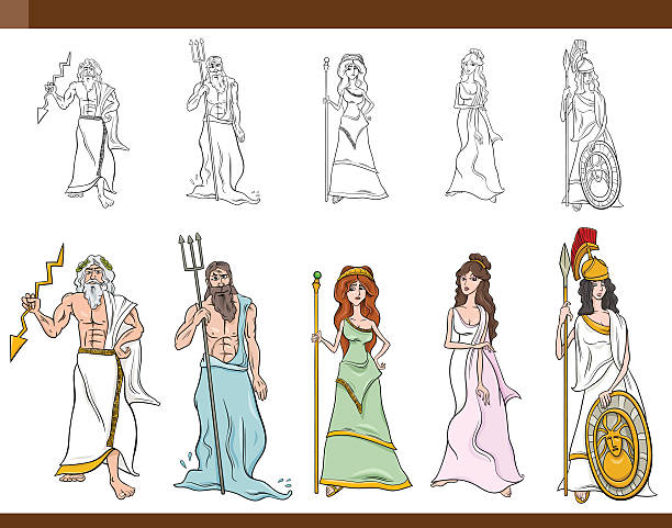 Greek gods clipart clip royalty free download Greek gods clipart 5 » Clipart Station clip royalty free download