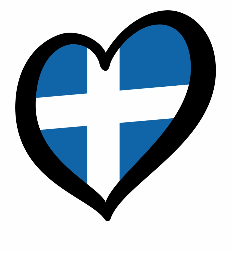 Greek heart clipart picture royalty free stock Eurogrecia - Greek Flag Heart Png Free PNG Images & Clipart Download ... picture royalty free stock