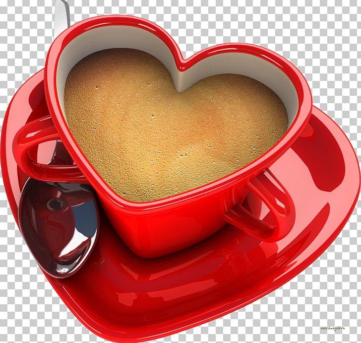 Greek heart clipart svg royalty free Greece Coffee Greek Cuisine .gr PNG, Clipart, Cofee, Coffee, Coffee ... svg royalty free