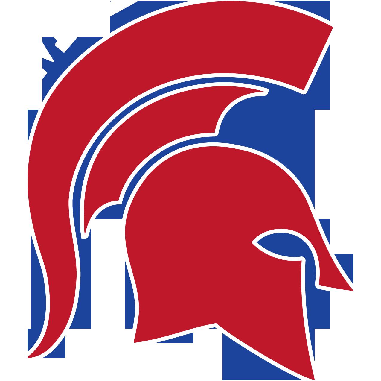 Sparta logo clipart clip free download 20+ Spartan Helmet Clip Art | ClipartLook clip free download