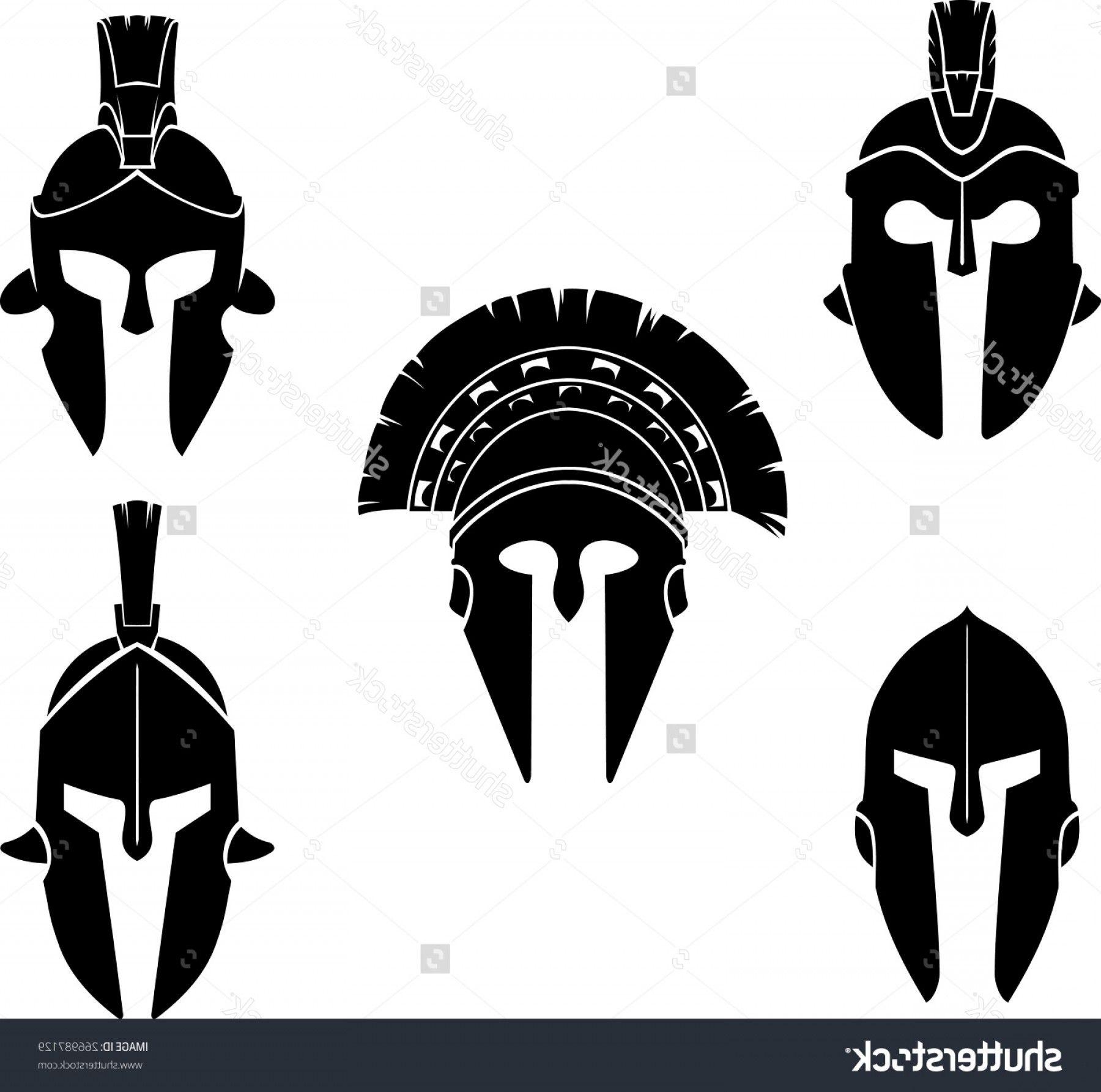 Sparta logo clipart graphic freeuse stock Excellent Spartan Vector Art Draw: HD Spartan Helmet Clip Art Black ... graphic freeuse stock
