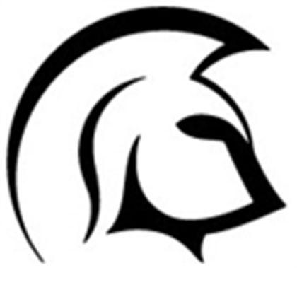 Spartan helmet clipart free clip art transparent stock Spartan Helmet Clip Art - ClipArt Best - ClipArt Best | Freshman ... clip art transparent stock