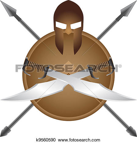 Greek hero clipart svg royalty free Mythical greek hero Clip Art EPS Images. 32 mythical greek hero ... svg royalty free