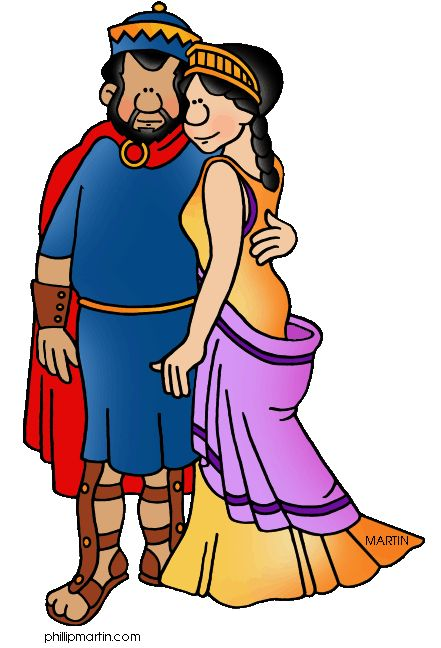 Greek hero clipart clip royalty free library Hercules - Ancient Greek & Roman Gods for Kids   ELA   Pinterest ... clip royalty free library