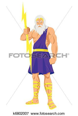 Greek hero clipart banner Mythical greek hero Clip Art EPS Images. 32 mythical greek hero ... banner