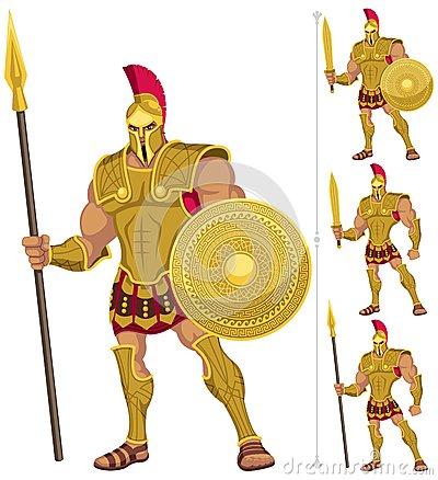 Greek hero clipart graphic royalty free stock Greek hero clipart - ClipartFest graphic royalty free stock