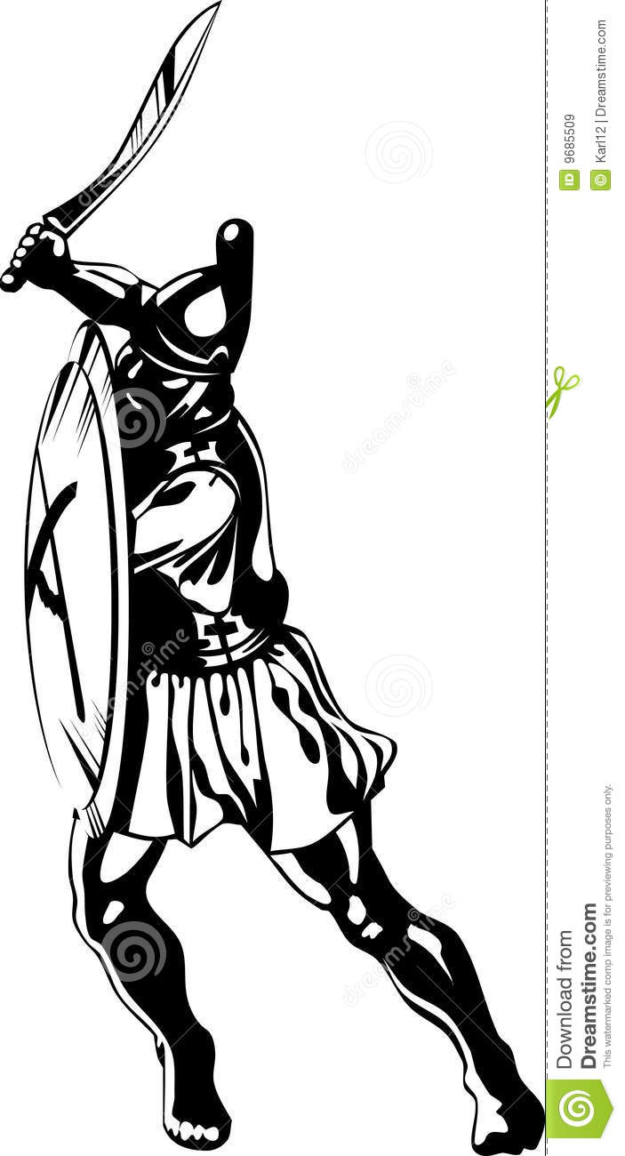 Greek hero clipart vector library library Greek hero clipart - ClipartFest vector library library